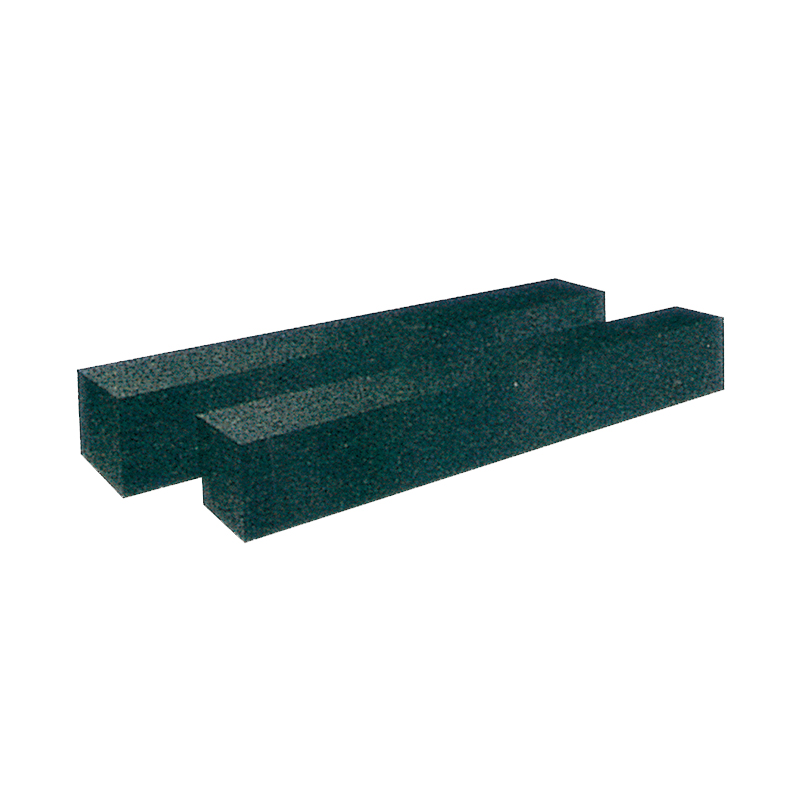 Granite Parallel Ruler